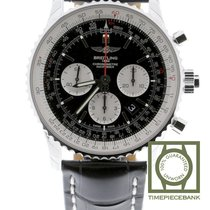 Breitling Navitimer Rattrapante AB031021/BF77 2020 nouveau