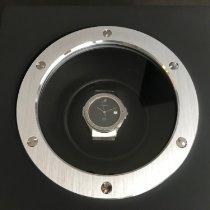 Hublot Classic Stahl 36mm Deutschland, Remscheid