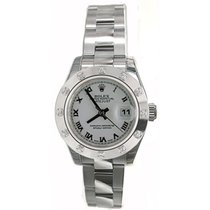 Rolex Lady-Datejust 179160 новые