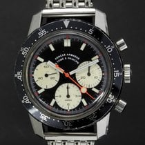 Heuer 2446 occasion