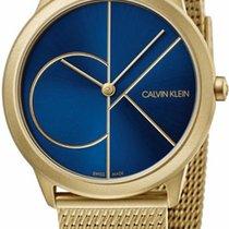 ck Calvin Klein K3M5255N new