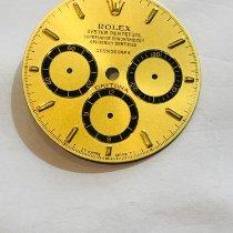 Rolex Daytona ROLEX DIAL 16528 1990 nouveau