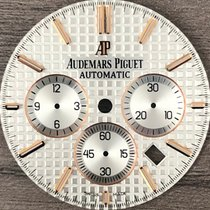 Audemars Piguet Royal Oak Chronograph 26320OR.OO.1220OR.02 occasion