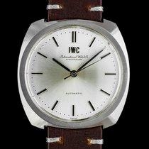 IWC 814A 1968 usados