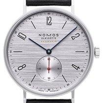 NOMOS Tangente Neomatik 141 2019 new