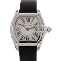 Cartier Roadster 2675 pre-owned