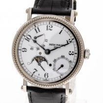 Patek Philippe Complications (submodel) 5015G 2000 gebraucht