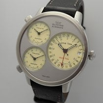 Glycine Airman 3829