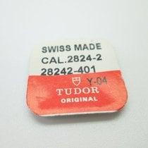 Tudor Aufzugwellen Kaliber 2824-2