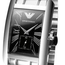 9fcd1f8b95 Relojes Armani - Precios de todos los relojes Armani en Chrono24