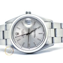 Rolex Oyster 15200
