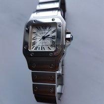 Cartier Santos Prestigious Cartier Watch