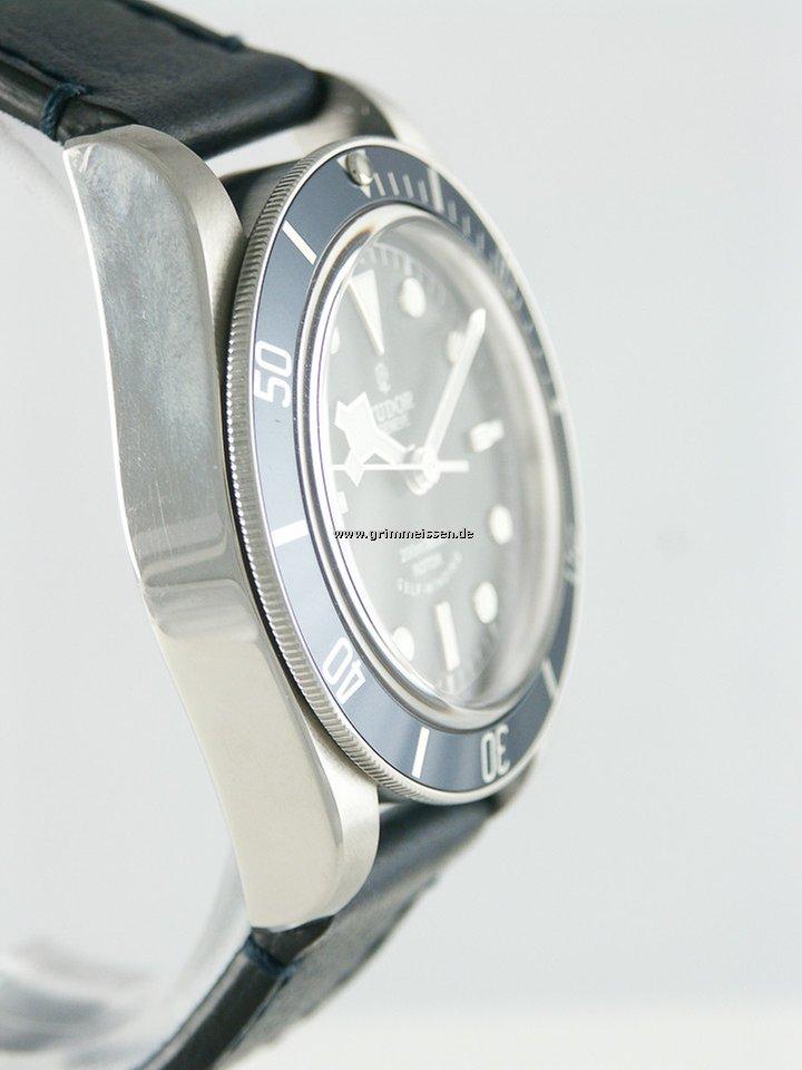 Grimmeisen Uhren tudor taucheruhr for 2 880 for sale from a trusted seller on chrono24