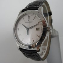 Jaeger-LeCoultre Master Control Date 40mm