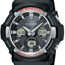 Casio G-Shock 52mm Zwart