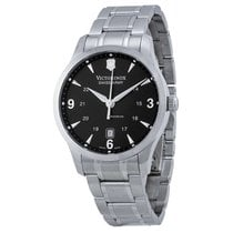 Victorinox Swiss Army Alliance 241473 nuevo
