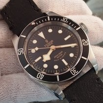 Tudor Black Bay ETA 79220N Black Rose