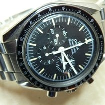 Omega 1974 Speedmaster Moonwatch 145.022-74 ST