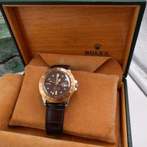 Rolex Acier 40mm Remontage automatique 1675 occasion France, Paris