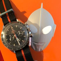Omega 311.12.42.30.01.001 Stahl Speedmaster Professional Moonwatch 42mm