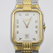 Dior Ref. 30F1518