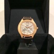 Piaget Emperador new 2019 Automatic Watch with original box and original papers GOA32017