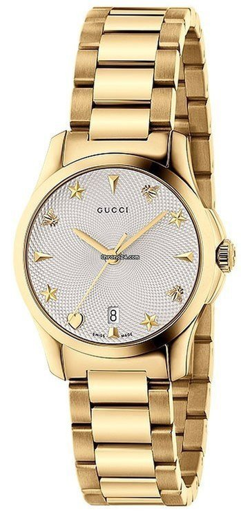 381adb38c Prices for Gucci watches