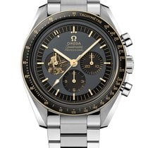 Omega 310.20.42.50.01.001 Zeljezo 2019 Speedmaster 42mm nov