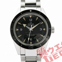 Omega Seamaster 300 233.30.41.21.01.001 rabljen