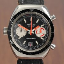 Breitling Chrono-Matic (submodel) 2112
