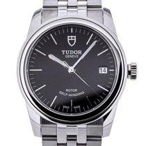 Tudor Glamour Date 55000-0007 new
