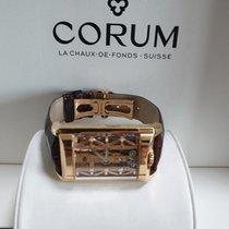 Corum Automatik 313.100.55/OFO2SBO1R gebraucht Deutschland, München