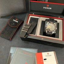 Tudor Black Bay 79220N 2015 occasion