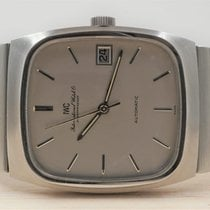 IWC 3279 Unworn Steel 32mm Automatic