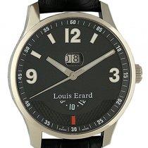 Louis Erard 1931 82224.AA02 nuevo