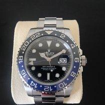 Rolex Gmt Master Ii Price New