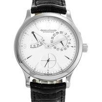 Jaeger-LeCoultre Watch Master Reserve De Marche 1488404