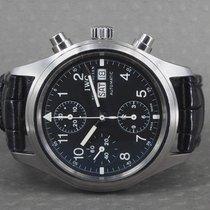 IWC Pilot Chronograph IW370603