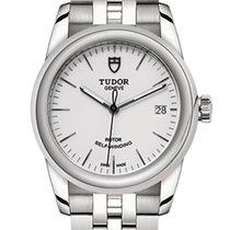 Tudor Glamour Date 55000 2020 new