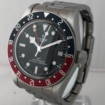 Tudor Black Bay GMT LC100