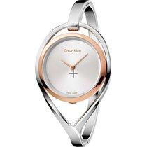 ck Calvin Klein K6L2MB16 new