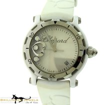 Chopard Happy Sport United States of America, Florida, Miami