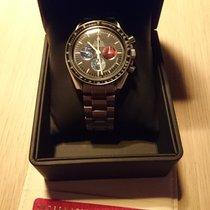 Omega Speedmaster Professional Moonwatch