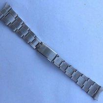 Rolex Vintage Rolex 7205 Bracelet With 60 End Links For...