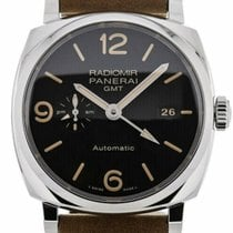 Panerai PAM00657 Radiomir 1940 3 Days Automatic 45mm nov