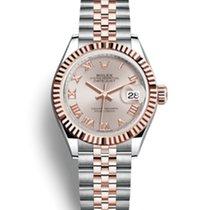 Rolex Lady-Datejust M279171-0005 2019 новые