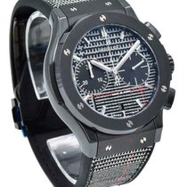 Hublot Classic Fusion Chronograph new Automatic Watch only 521.CM.2706.NR.ITI17