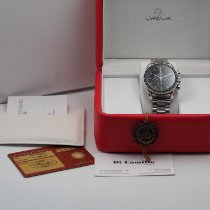 Omega Speedmaster Professional Moonwatch 3573.50.00 2006 occasion