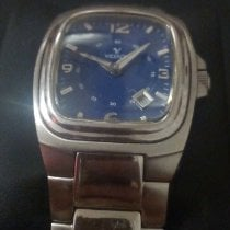 Viceroy 22mm Quartz 43490 pre-owned