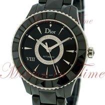 Dior VIII CD1245E0C002 new